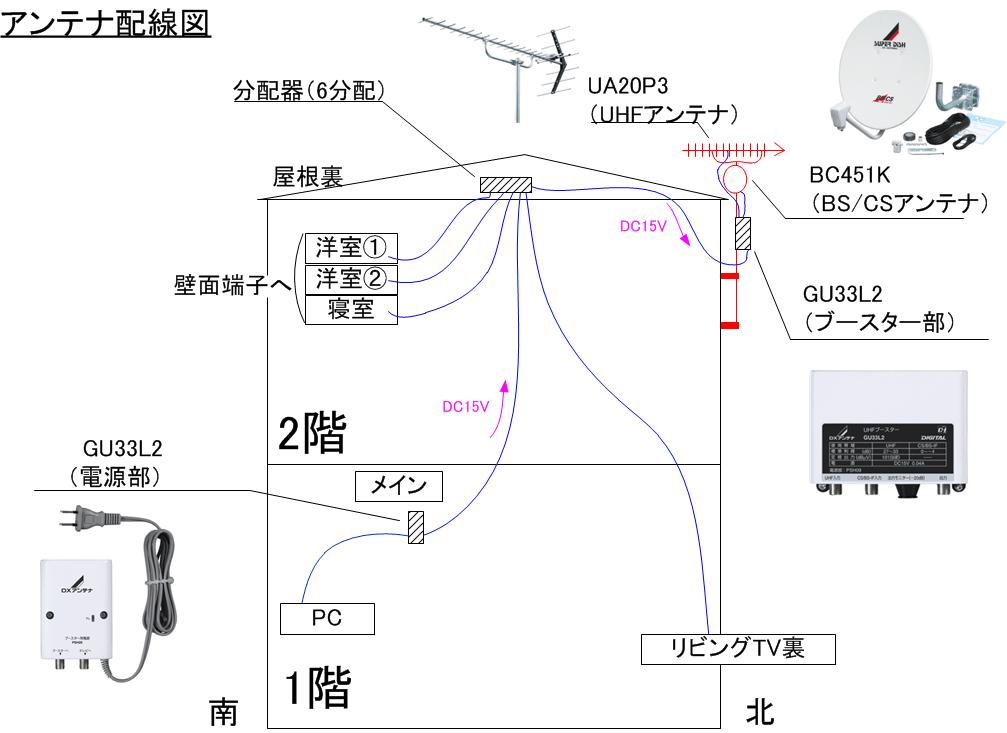 アンテナ配線図.png